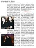 porträt - Patricia Kopatchinskaja - Page 5