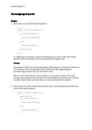 PDF [51 KB] - SwissEduc.ch