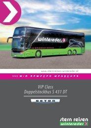 folder 6.indd - Stern Reisen Wintereder