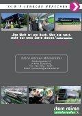 folder 6.indd - Stern Reisen Wintereder - Seite 4