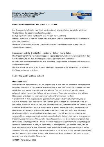 Fein Domain Und Reichweite Arbeitsblatt Antworten Fotos ...