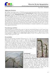 Spargel Hinweis 3/12 .pdf