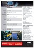 Produktflyer - Karl Gröner GmbH - Seite 2