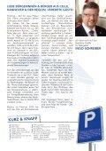 Rondo - Congress Union Celle - Seite 3