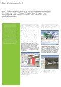 Autodesk® NavisWorks® 2009 Erleben Sie das ... - VenturisIT GmbH - Seite 2