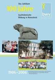 Download - Berufskolleg Wirtschaft und Verwaltung Remscheid