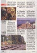 Neue Energie - Heike Lischewski - Seite 3