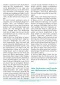 Nr. 57 Januar/Februar 08 - bei der EFG Reichenbach - Page 2