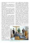 Nr. 57 Januar/Februar 08 - bei der EFG Reichenbach - Page 3