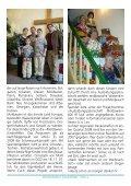 Nr. 57 Januar/Februar 08 - bei der EFG Reichenbach - Page 4