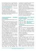 Nr. 57 Januar/Februar 08 - bei der EFG Reichenbach - Page 5
