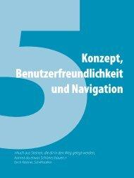 3 Kapitel 5