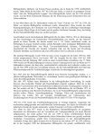 World Library and Information Congress: 70th IFLA General ... - Page 2