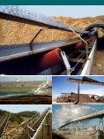 Trellex Aramid-Fördergurte - Metso - Seite 4
