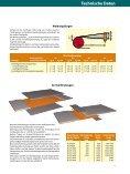 Trellex Aramid-Fördergurte - Metso - Seite 7