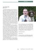 Der Standlaut - thomas-duerr-bremen.de - Seite 3