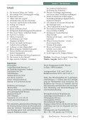 Der Standlaut - thomas-duerr-bremen.de - Seite 5