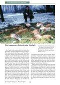 Der Standlaut - thomas-duerr-bremen.de - Seite 6
