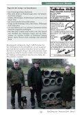 Der Standlaut - thomas-duerr-bremen.de - Seite 7