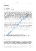 elektronische Vorab-Fassung* - Page 4