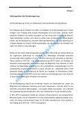 elektronische Vorab-Fassung* - Page 6