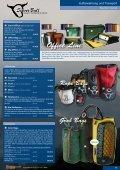 Rigging Bags Multiuse Coolpacks - Seite 2