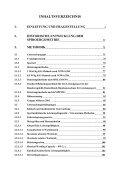 Quantitative und qualitative Corporale, kardiozirkulatorische ... - Seite 3