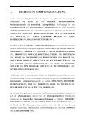 Quantitative und qualitative Corporale, kardiozirkulatorische ... - Seite 7