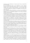 Union Busting bei Daimler USA - TIE Germany - Page 2