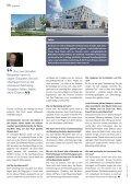 «Die Marktorientierung wird sich durchsetzen» - Page 3
