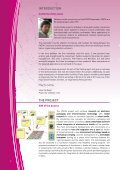 DEMONSTRATORS - IMEC Projects - Imec's - Page 2