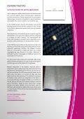 DEMONSTRATORS - IMEC Projects - Imec's - Page 3