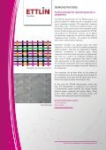 DEMONSTRATORS - IMEC Projects - Imec's - Page 4