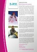 DEMONSTRATORS - IMEC Projects - Imec's - Page 6