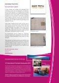 DEMONSTRATORS - IMEC Projects - Imec's - Page 7