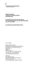 Download PDF - Sensor - erkennen und handeln