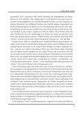Approximativer Stringvergleich in ... - Nils Diewald - Seite 5