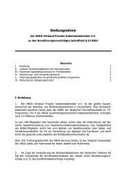 stell-52-1 (pdf, 68 KB) - Anga