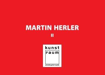 Demonstrationen 2012-1 - Martin Herler