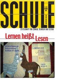 Drucken november 03 - Landesschulrat Steiermark