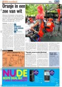 WK voetbal - Spits - Page 2