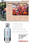 WK voetbal - Spits - Page 3