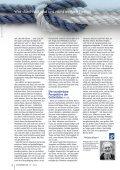 GLAUBEN Was durchhält und uns nicht einfach hinhält - Perspektive - Seite 3