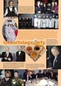 Glanzvolle - Deutsches Institut für Gemeinschaftsverpflegung - Seite 2