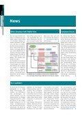 Der Aufbruch - Medialinx - Seite 6