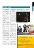 Der Aufbruch - Medialinx - Seite 7