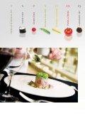 La porcelaine des chefs - RAK PORZELLAN SHOP - Seite 2