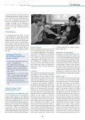 Früherfassung der Amblyopie in der kinderärztlichen Praxis - Seite 2