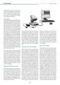 Früherfassung der Amblyopie in der kinderärztlichen Praxis - Seite 3