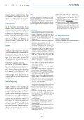 Früherfassung der Amblyopie in der kinderärztlichen Praxis - Seite 4